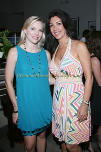 IMG_6896 Joanna Ballarini & Julie Andron