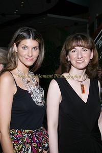 IMG_6891 Katherine Lande & Daphne Nikolopoulos
