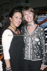IMG_6985 Katherine Matangos & Celine Thibault