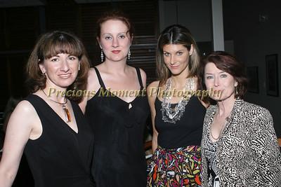 IMG_6909 Daphne Nikolopoulo,Michelle Havich,Katherine Lande & Beau Lavine