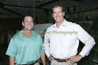 IMG_6883 Marc Haisfield & Steve Walsh