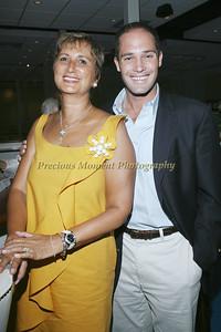 IMG_6938 Veronica Nestora & Robert Leidy
