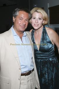 IMG_7013  Frank Terzo & Renee & Barone
