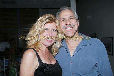 IMG_6958 Doris Clements & Mike Menexis