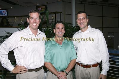 IMG_6885 Steve Walsh,Marc Haisfield & Val Dragutinovic