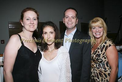 IMG_7023 Michelle Havich,Anushka,Kyle Compton & Beth Giovanelli