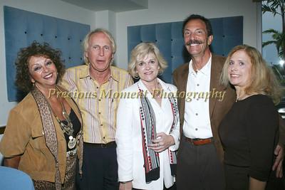 IMG_6949 Mary Petron,Ed Bowers,Carol Hout,Denis Berger & Barbara Bogart