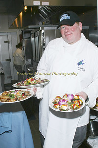 IMG_6965  Executive Chef Steven L Labiner