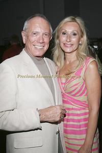 IMG_6945 Clifford Laine & Deborah Koepper