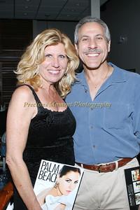 IMG_6955 Doris Clements & Mike Menexis