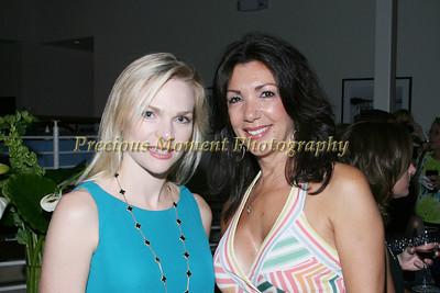 IMG_6894 Joanna Ballarini & Julie Andron