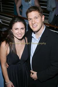 IMG_6953 Rebecca & Seth Berman