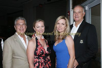 IMG_6913 Bud Palmieri,Deborah McLaughlin,Pauline & Gary Hartogh