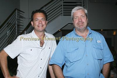 IMG_6908 Tim Kellis & Tom Danks