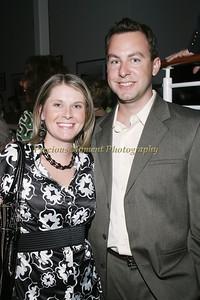 IMG_6928 Amanda Pittman & Kenneth Moss