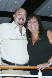 IMG_6890John & Mindy Curtis
