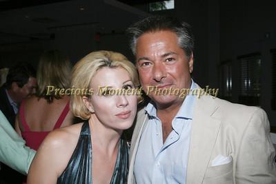 IMG_6929 Renee Barone & Frank Terzo