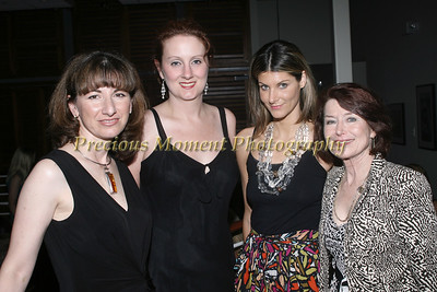 IMG_6912 Daphne Nikolopoulo,Michelle Havich,Katherine Lande & Beau Lavine