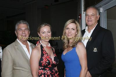 IMG_6914 Bud Palmieri,Deborah McLaughlin,Pauline & Gary Hartogh