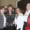 IMG_0598 Rusty Kaplan, Beth Abrahams, Sally Roger, Ellen Cober
