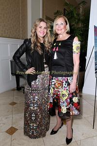 IMG_0424 Amanda Perna & Carolee Schwartz