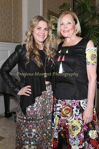IMG_0425 Amanda Perna & Carolee Schwartz