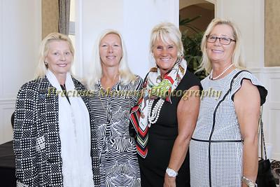 IMG_9576 Vivian Rosen,Trine Wennike,Lise Wedel,Teresa Tokarz