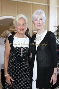 IMG_9572 Nancy Kessman,Mary Ann Champlin