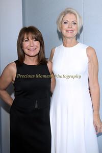IMG_9674 Ellen Paulson & Linda Abrahamson