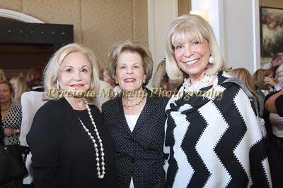 IMG_9627 Brigitte Berman,Betsy Bleznak & Shelley Goldman