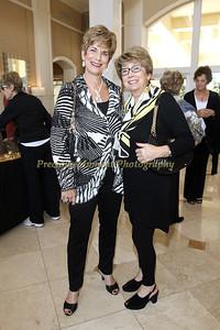 IMG_9464 Donna Spier & Pat Ditri