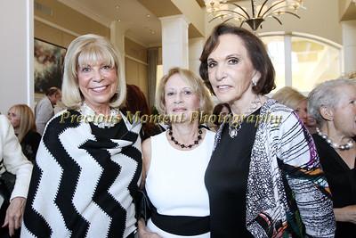 IMG_9630 Shelley Goldman,Sheila Olshansky,Libby Gould
