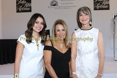 IMG_9534 Tess Lozano,Maxine Levin & Joan Daniels