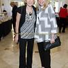 IMG_9500 Ellen Strauss & Dina Tashoff