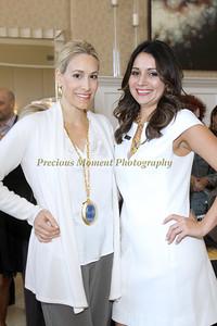 IMG_9497 Stephanie Kantis & Tess Lozano