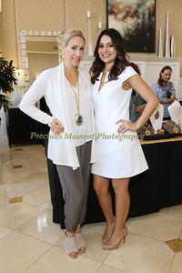IMG_9493 Stephanie Kantis & Tess Lozano