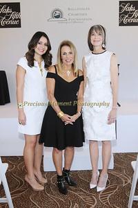 IMG_9539 Tess Lozano,Maxine Levin & Joan Daniels