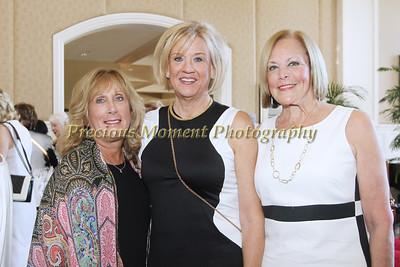IMG_9559 Robin Cantor,June Anton,Carolee Schwartz