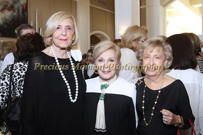 IMG_9633 Evelyn Krause,Sandra Neuhaus,Iris Falk