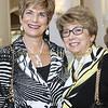 IMG_9468 Donna Spier & Pat Ditri