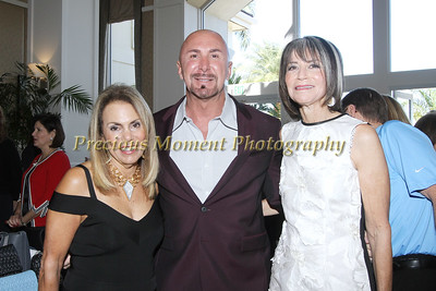 IMG_9552 Maxine Levin,Michael DeSio & Joan Daniels