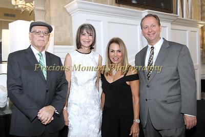 IMG_9593 Derrick Barnett,Joan Daniels,Maxine Levin,David Krzywonos