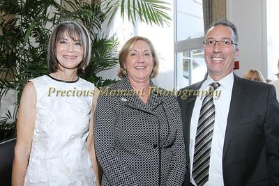 IMG_9508 Joan Daniel,Rhonda Russell & Bert Cannavo