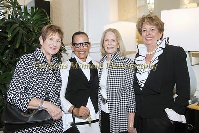 IMG_9650 Cynthia Stern,Fran Sugar,Claire Sherman,Lillian Judelson