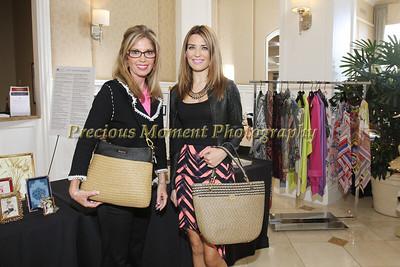 IMG_9449 Donna Horton & Amanda Whittleman