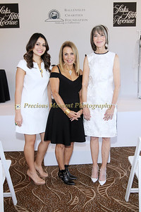 IMG_9529 Tess Lozano,Maxine Levin & Joan Daniels