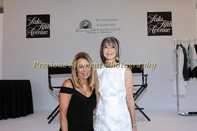 IMG_9544 Maxine Levin & Joan Daniels