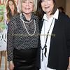 IMG_9672 Marilyn Linchuck & Joann Chasen
