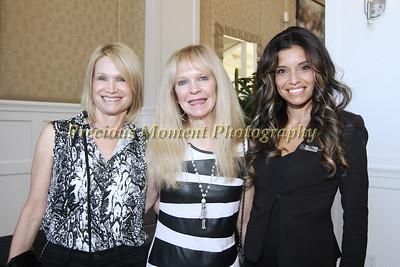 IMG_9521 Sherry Putter,Annette Stern,Diana Alava