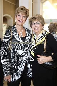 IMG_9466 Donna Spier & Pat Ditri